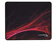 HyperX Fury S Speed Edition Pro Gaming Mouse Pad Small