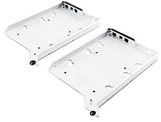 Fractal Design HDD Drive Tray Kit Type White