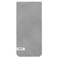 Fractal Design Mesh Panel for Meshify C White
