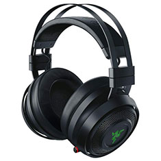 Razer Nari Chroma Wireless Gaming Headset