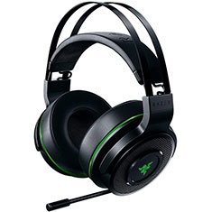 Razer Thresher Wireless Gaming Headset for Xbox One