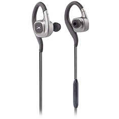 Altec Lansing MZX500 BT IPX6 Sport Earphone