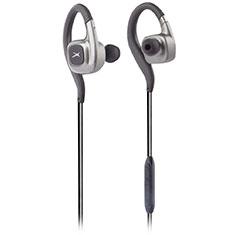 Altec Lansing MZX500 BT IPX6 Sport Earphone