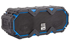 Altec Lansing Mini LifeJacket Jolt IP67 BT Speaker Black Blue