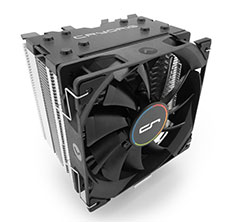 Cryorig H7 Ultra CPU Cooler