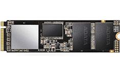 ADATA XPG SX8200 Pro M.2 NVMe SSD 256GB