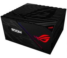 ASUS ROG Thor 850W Platinum PSU