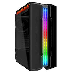 Cougar Gemini T RGB TG Case