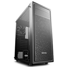 Deepcool E-Shield Full Tower Case