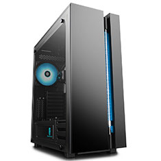 Deepcool Gamer Storm New Ark 90MC Case
