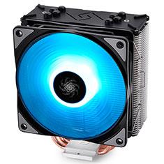 Deepcool Gammaxx GTE CPU Cooler