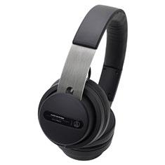 Audio-Technica ATH-PRO7X On-Ear DJ Monitor Headphones