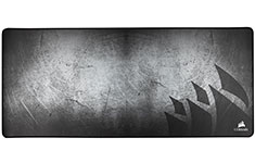 Corsair Gaming MM350 Mouse Mat Extended XL