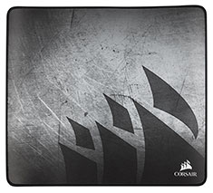 Corsair Gaming MM350 Mouse Mat XL