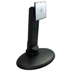 Brateck BT-LCD-T15 Single LCD Monitor Stand