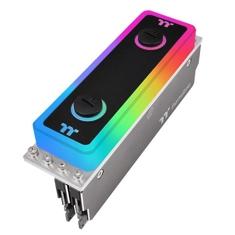 Thermaltake WaterRam 3200MHz RGB Liquid Cooled DDR4 16GB (2x8GB)