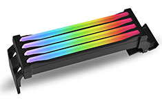 Thermaltake Pacific R1 Plus DDR4 Memory RGB Lighting Kit