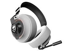 Cougar Phontum Essential Stereo Gaming Headset Ivory