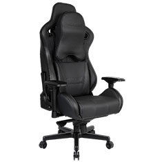 Anda Seat AD12XL Dark Nights SE Extra Large Gaming Chair