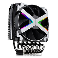 Deepcool Fryzen TR4 Threadripper ARGB CPU Cooler