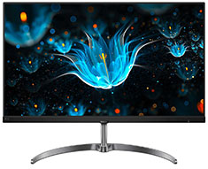 Philips 241E9 FHD 75Hz IPS 24in Monitor