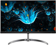 Philips 271E9 27in FHD IPS 75Hz Monitor