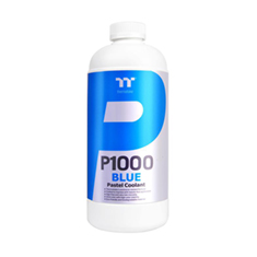 Thermaltake P1000 Pastel Coolant 1L Blue