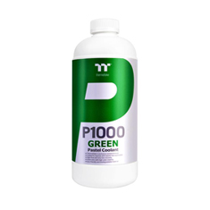 Thermaltake P1000 Pastel Coolant 1L Green