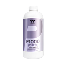 Thermaltake P1000 Pastel Coolant 1L White