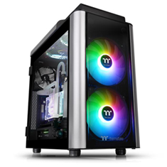 Thermaltake Level 20 GT ARGB Full Tower Case
