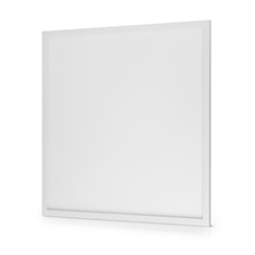 Ubiquiti UniFi PoE Powered LED Panel