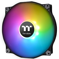 Thermaltake Pure 20 ARGB Sync 200mm Fan