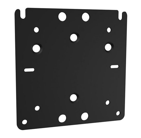 Atdec AC-MP Mini PC Attachment Plate