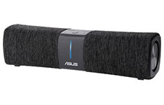 ASUS Lyra Voice All-In-One Smart Router