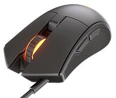 Cougar Revenger ST RGB Gaming Mouse