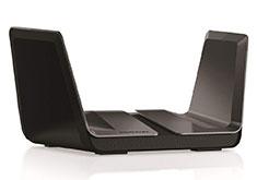 Netgear Nighthawk AX8 8 Stream Wi-Fi 6 Router