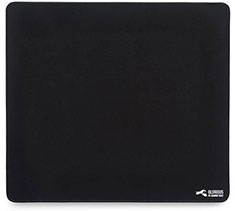 Glorious Mouse Pad XL Slim