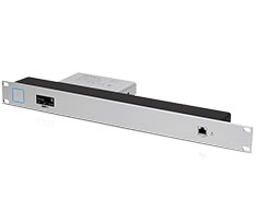 Ubiquiti Cloud Key Gen2 Rack Mount Kit