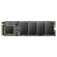 ADATA SX6000NP Lite M.2 NVME SSD 256GB