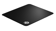 SteelSeries QCK Edge Mousepad Large