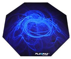 Florpad Arctic Floor Mat