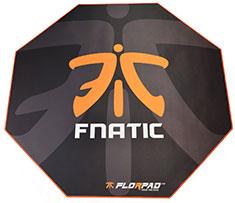 Florpad Fnatic Floor Mat
