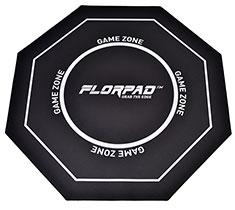 Florpad Game Zone Floor Mat
