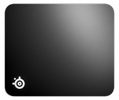 SteelSeries QcK Hard Mousepad