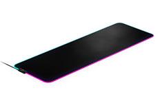 SteelSeries QcK Prism Cloth Mousepad XL