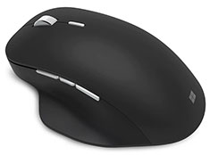 Microsoft Surface Precision Bluetooth Mouse