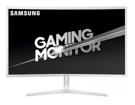 Samsung JG51 FHD 144Hz Curved 32in Monitor