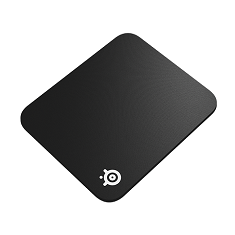 SteelSeries QcK Small Mouse Pad