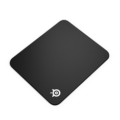 SteelSeries QcK Medium Mouse Pad