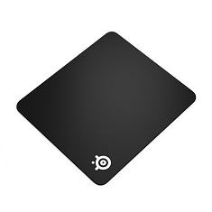 SteelSeries QcK Large Mousepad